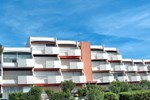 Апартаменты Apartment Le Saint Louis Port Camargue
