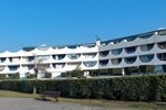 Апартаменты Apartment La Goelette Port Camargue