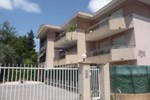 Отель Apartment La Florentine Mougins