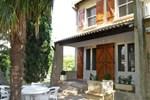 Апартаменты Holiday Home Boulevard de Provence St Martin de Crau