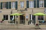 Отель La Châtellenie