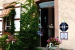 Отель Hotel Restaurant Le Val d'Aron