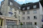 Апартаменты Résidence Au Fil de L'Eau
