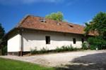 Апартаменты Holiday Home Les Gites Des Drouilles Cormont II