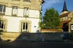 Мини-отель La Grange en Champagne