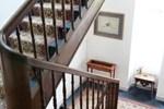 Отель Hotel Iguzkian