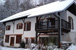 Отель B&B Yoga Centre La Marmotte