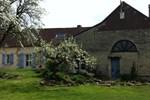 Мини-отель La Grange de Richemont