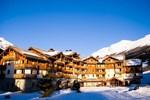 Апартаменты Les Alpages De Val Cenis