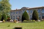Мини-отель Las Bastide de Lanta