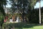 Гостевой дом Le Petit Pont