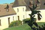 Гостевой дом La Tour des Plantes