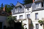 Мини-отель Maison Lavande Chambres d'Hôtes