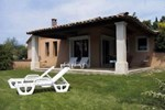 Holiday Home La Berengere Roussillon