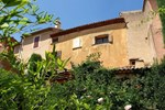 Holiday Home La Colombe d'Ocre Roussillon
