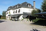 Отель Relais du Limousin