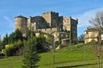 Апартаменты Apartment Chateau Le Castellas Saint Bonnet de Salendrinque