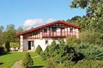 Апартаменты Holiday Home Maison Minaberria SAINT JEAN LE VIEUX