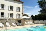 Апартаменты Holiday Home Domaine De St Julien St Julien