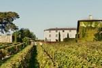 Мини-отель Domaine La Javernière - au coeur des vignes