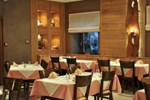 Отель Logis Hotel Restaurant A l'Aigle