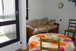 Апартаменты Apartment Genepi I Les Menuires