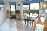 Апартаменты Apartment Ene Guticia Hendaye