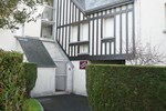 Apartment Jardins d 'Houlgate Houlgate