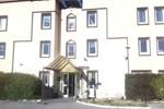 Отель Marseille Sud Hotel