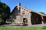 Гостевой дом Le Gîte du Velay