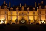Гостевой дом Château de Bourron