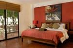 Отель Monterey del Mar Hotel