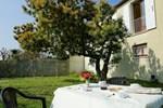 Апартаменты Holiday Home Rue des Jonquilles Dolus d'Oleron