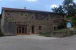 Мини-отель La Boutarie