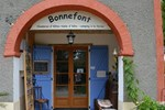 Мини-отель Chambres d'hôtes Bonnefont