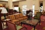 Отель Hilton Garden Inn Starkville