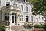Отель Hostellerie De Le Wast - Château Des Tourelles