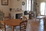 Апартаменты Holiday Home Loix: Maison Bikialo Loix