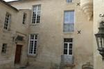 Мини-отель Demeure Valeau du Rivage