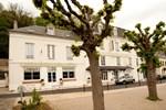 Отель Hotel Beaudon