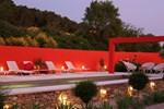 Мини-отель Dar Mona