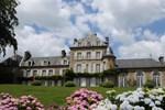 Мини-отель Château La Rametière
