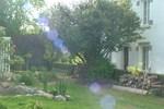 Гостевой дом Bro Ar Raden