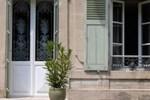 Мини-отель La Neuve Tuilerie