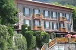 Отель La Bonne Auberge