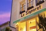 Отель Le Signoret