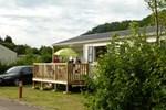 Отель Camping Base de Loisirs du Lac de la Moselotte