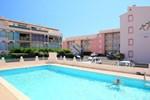 Apartment Archipel II Le Cap d'Agde