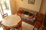 Apartment Milady Cottage III Biarritz
