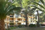 Апартаменты Apartment Cote D'azur III Bormes Les Mimosas